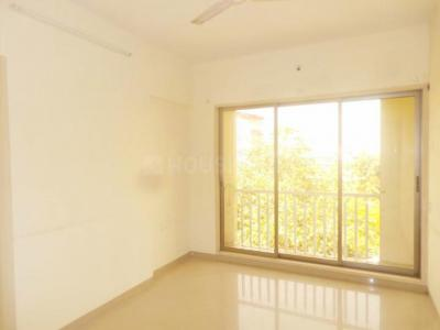 Gallery Cover Image of 1150 Sq.ft 2 BHK Apartment for rent in Andheri West for 85000