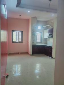 Gallery Cover Image of 625 Sq.ft 1 BHK Apartment for buy in Noida Extension for 1440000