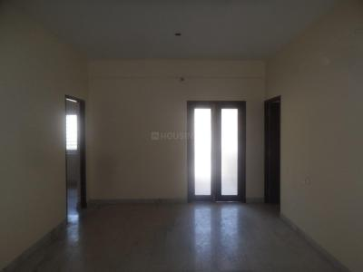 Gallery Cover Image of 1005 Sq.ft 2 BHK Apartment for buy in Choolaimedu for 8040000