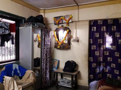 Gallery Cover Image of 350 Sq.ft 1 RK Apartment for buy in Dombivli West for 2450000