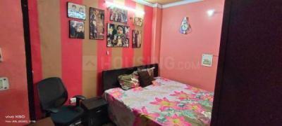 Gallery Cover Image of 684 Sq.ft 2 BHK Apartment for buy in Ram nagar, Krishna Nagar for 3500000