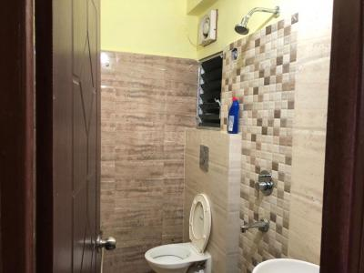 Gallery Cover Image of 1000 Sq.ft 2 BHK Apartment for rent in Rajarhat for 12000