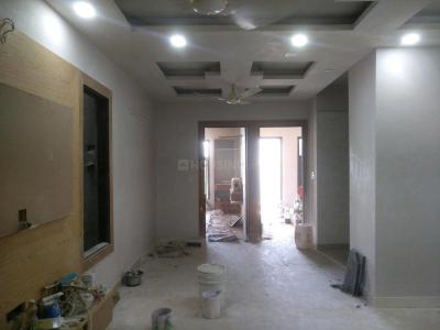 Gallery Cover Image of 1080 Sq.ft 3 BHK Independent Floor for buy in Sector 8 Dwarka for 9000000