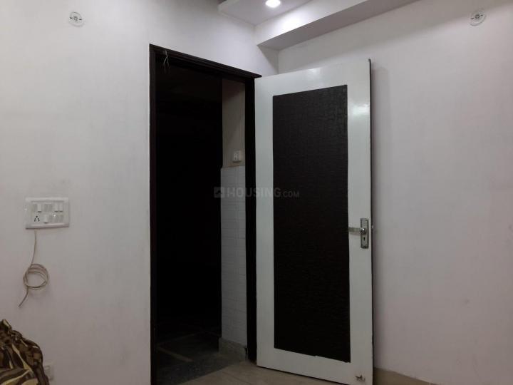 Room For Rent In West Delhi