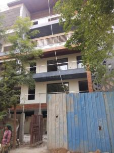 Gallery Cover Image of 3200 Sq.ft 4 BHK Independent Floor for buy in DLF Phase 1 for 42500000