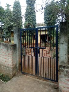 6000 Sq.ft Residential Plot for Sale in Kharghuli Hills, Guwahati