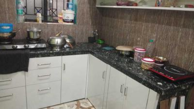 Gallery Cover Image of 750 Sq.ft 2 BHK Apartment for rent in Agarpara for 8000