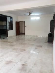 Gallery Cover Image of 1500 Sq.ft 3 BHK Apartment for rent in  Delight, Kengeri Satellite Town for 17000