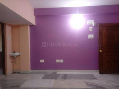 Gallery Cover Image of 970 Sq.ft 2 BHK Apartment for rent in Entally for 25000