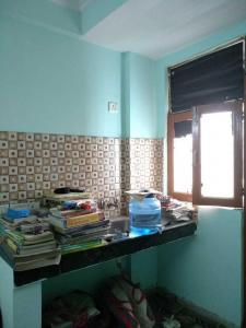 Kitchen Image of PG 4036400 Pushp Vihar in Pushp Vihar