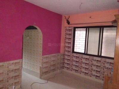 Gallery Cover Image of 400 Sq.ft 1 BHK Apartment for rent in Virar East for 5500