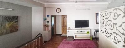 Gallery Cover Image of 1875 Sq.ft 3 BHK Apartment for buy in Oasis Dew, Bannerughatta for 13000000