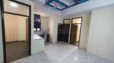 Gallery Cover Image of 950 Sq.ft 2 BHK Apartment for buy in Noida Extension for 2200000
