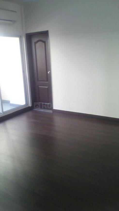 Bedroom Image of 1250 Sq.ft 2 BHK Apartment for buy in Sector 137 for 7000000