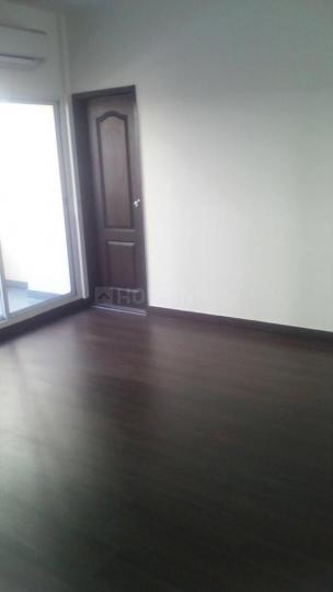 Bedroom Image of 1560 Sq.ft 3 BHK Apartment for buy in Sector 137 for 8580000