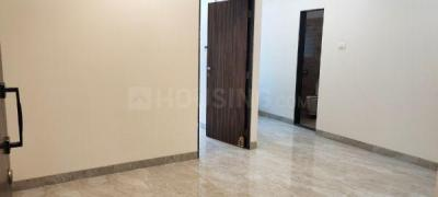 Gallery Cover Image of 585 Sq.ft 2 BHK Apartment for buy in Platinum Corp Tower 4, Andheri West for 17000000