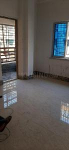 Gallery Cover Image of 630 Sq.ft 2 BHK Apartment for buy in Rajarhat for 1764000