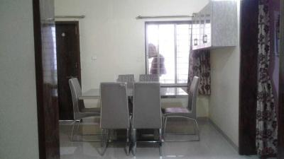 Gallery Cover Image of 652 Sq.ft 1 BHK Apartment for buy in Laxmi Nagar for 7600000