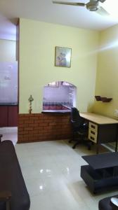 Gallery Cover Image of 1500 Sq.ft 1 BHK Independent Floor for rent in Sivanchetti Gardens for 15000