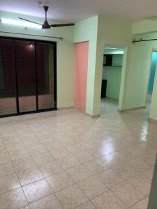 Gallery Cover Image of 980 Sq.ft 2 BHK Apartment for rent in Neel Sankalp, New Panvel East for 16000