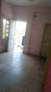 Gallery Cover Image of 1320 Sq.ft 3 BHK Apartment for rent in Ambawadi for 18000