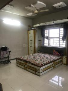 Gallery Cover Image of 2142 Sq.ft 5 BHK Villa for buy in Ghatlodiya for 26000000
