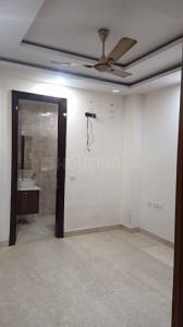 Gallery Cover Image of 1800 Sq.ft 3 BHK Independent Floor for rent in Anand Vihar for 30000
