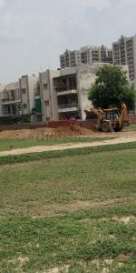 450 Sq.ft Residential Plot for Sale in Sector 28, Faridabad