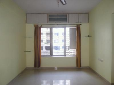 Gallery Cover Image of 585 Sq.ft 1 BHK Apartment for buy in Thane West for 8500000
