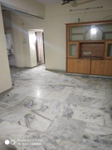 Gallery Cover Image of 1000 Sq.ft 2 BHK Apartment for rent in Moosapet for 13500