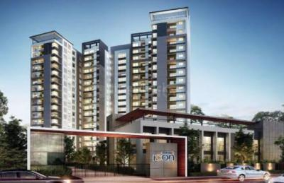 Gallery Cover Image of 1000 Sq.ft 2 BHK Apartment for rent in Anna Nagar for 27000