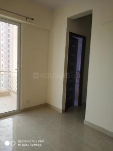 Gallery Cover Image of 1155 Sq.ft 2 BHK Apartment for buy in Gaursons Hi Tech 7th Avenue, Noida Extension for 4500000