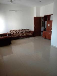 Gallery Cover Image of 2300 Sq.ft 3 BHK Apartment for buy in Jodhpur for 9500000