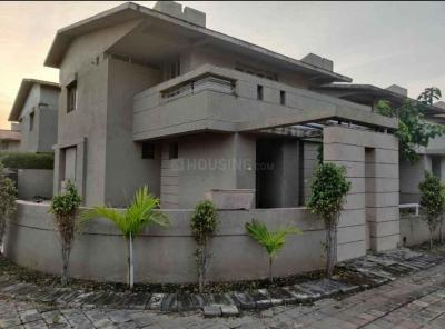 Gallery Cover Image of 2500 Sq.ft 3 BHK Villa for buy in Bunglows, Dumas for 21100000
