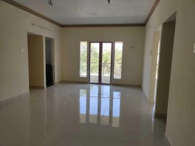 Gallery Cover Image of 1127 Sq.ft 3 BHK Apartment for buy in Sholinganallur for 7777958