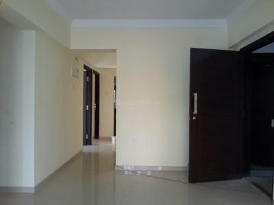 Gallery Cover Image of 850 Sq.ft 2 BHK Apartment for buy in Crescent Residency, Andheri East for 15000000