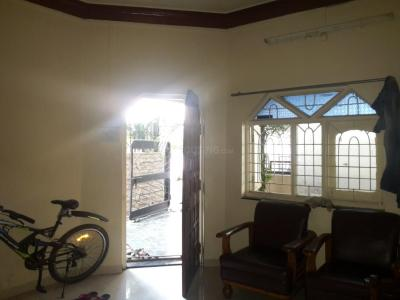 Gallery Cover Image of 850 Sq.ft 2 BHK Independent House for rent in Kothrud for 25000