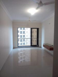 Gallery Cover Image of 652 Sq.ft 2 BHK Independent House for rent in K Raheja Residency, Malad East for 50000
