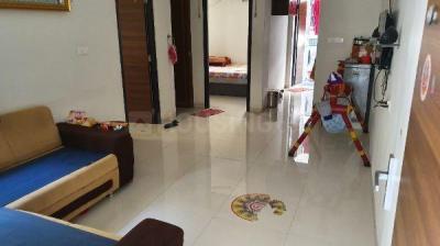 Gallery Cover Image of 927 Sq.ft 2 BHK Apartment for buy in Moraiya for 2667000