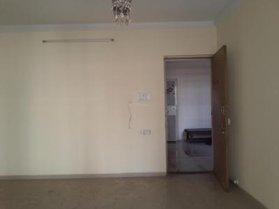 Gallery Cover Image of 1700 Sq.ft 3 BHK Apartment for buy in Kharghar for 13500000