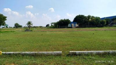 Gallery Cover Image of  Sq.ft Residential Plot for buy in Redhills for 451500