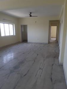 Gallery Cover Image of 2200 Sq.ft 4 BHK Independent Floor for buy in New Town for 11000000