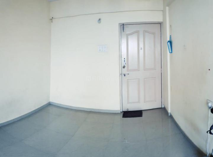 Bedroom Image of Shree Swami Samarth in Mundhwa