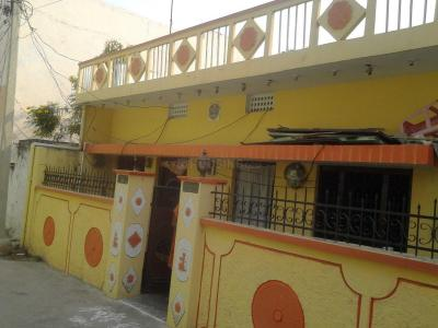 Gallery Cover Image of 1100 Sq.ft 2 BHK Independent House for buy in Ramgiri for 4500000