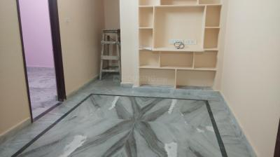 Gallery Cover Image of 800 Sq.ft 1 BHK Apartment for rent in Kondapur for 13500