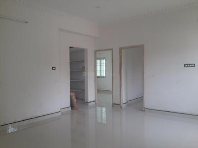 Gallery Cover Image of 995 Sq.ft 2 BHK Apartment for buy in Kolathur for 5200000