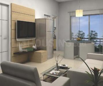 Gallery Cover Image of 865 Sq.ft 2 BHK Apartment for buy in Poonamallee for 3127000