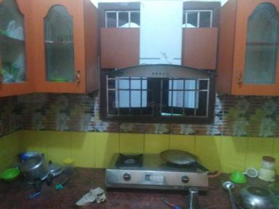 Gallery Cover Image of 1200 Sq.ft 2 BHK Apartment for rent in Thiruvanmiyur for 25000