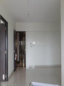Gallery Cover Image of 910 Sq.ft 2 BHK Apartment for rent in Goregaon West for 35000