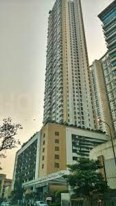 Gallery Cover Image of 1350 Sq.ft 2 BHK Apartment for buy in Lodha Primero, Lower Parel for 38000000